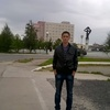 Зиннур, 26, г.Бураево