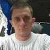 алексей, 36, г.Холмск