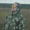 Андрей, 46, г.Моршанск