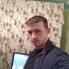 Михаил, 32, г.Нягань