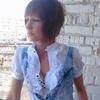 Дарья, 28, г.Ухта