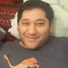 Нуры, 38, г.Ашхабад