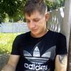 Марк, 35, г.Сумы