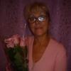 Людмила, 61, г.Северодонецк