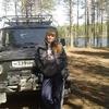Наталья, 20, г.Петрозаводск