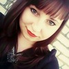 Кристина, 19, г.Верхнедвинск