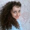 Ангелина, 39, г.Глядянское
