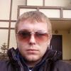 Pawel, 26, г.Октябрьский (Башкирия)