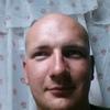 Максим Николаевич Сол, 28, г.Могилев