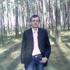 Антон, 29, г.Светлогорск