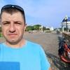 Максим, 30, г.Биробиджан