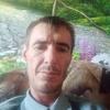 Вова Корнев, 40, г.Павлодар