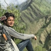 Bijay, 20, г.Катманду