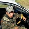 Андрей, 28, г.Шимановск