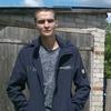 Алексей, 30, г.Ртищево