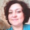 Ирина, 34, г.Колпашево