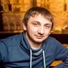 Tengiz Musayev, 27, г.Красноярск