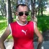 Дмитрий, 37, г.Ульяновск
