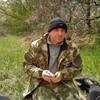 Анатолий, 43, г.Николаев