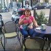 МИЛА, 59, г.Napoli