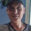 Сергей, 46, г.Харцызск