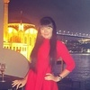 Jeanna, 37, г.Измир