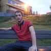 Вова Мукиенко, 21, г.Wawrzyszew Nowy