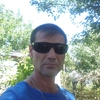 Алексей, 37, г.Нефтекумск