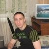 Роман, 33, г.Тверь