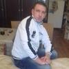 сергей, 36, г.Орел