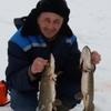 саша, 39, г.Псков