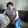 светлана, 37, г.Ульяновск