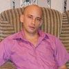 Алексей, 32, г.Полевской