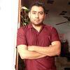 Omar Ruiz, 47, г.México Distrito Federal