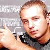 Вася Паук, 29, г.Тячев