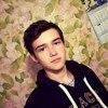 Александр, 17, г.Измаил
