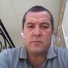 Элмурод, 46, г.Ташкент