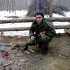Иван, 28, г.Новосмолинский