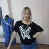 Ирина, 47, г.Ужур