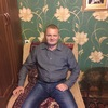 АЛЕКСАНДР, 41, г.Рузаевка