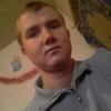 денис фролов, 23, г.Карши