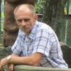 Аркадий, 55, г.Ганцевичи
