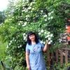 Татьяна, 33, г.Ухта