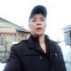 Ильдар, 40, г.Кумертау