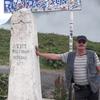 давид, 51, г.Батуми