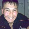 Малик, 40, г.Актобе (Актюбинск)