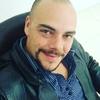 Bryan, 48, г.Лондон