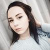 Самара, 18, г.Красноярск