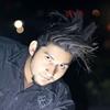 Prince, 20, г.Карачи