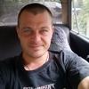 Алексей, 31, г.Черновцы